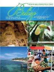 Untitled - Belize Hotel Association