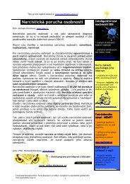 stáhnout v pdf - PSYCHOTESTY online