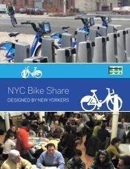 bike-share-outreach-report