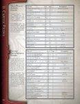 tech-priest - FHBD - Page 3