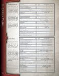 tech-priest - FHBD - Page 5