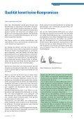 Aktionsrabatt: Fr. 20.–% kg - Kunz Kunath AG - Seite 3