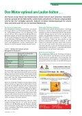 Aktionsrabatt: Fr. 20.–% kg - Kunz Kunath AG - Seite 5