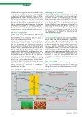 Aktionsrabatt: Fr. 20.–% kg - Kunz Kunath AG - Seite 6