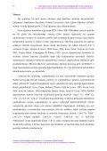 Tam Metin: pdf - Necatibey Eğitim Fakültesi - Page 6