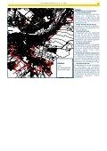 Termine - Reichenbach - Seite 7