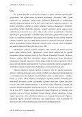 Tam Metin: pdf - Necatibey Eğitim Fakültesi - Page 2