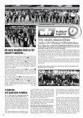 02/2012 - VfR Wiesbaden - Page 4