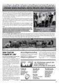 02/2012 - VfR Wiesbaden - Page 5