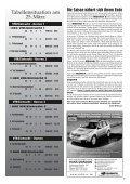 02/2012 - VfR Wiesbaden - Page 7