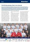 Story - SG Flensburg-Handewitt - Seite 4
