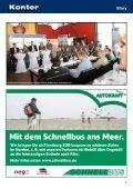 Story - SG Flensburg-Handewitt - Seite 5