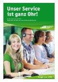 Story - SG Flensburg-Handewitt - Seite 6