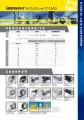 K-FLEX IN- und IC-CLAD SYSTEM - Seite 6