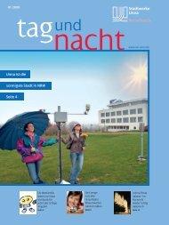 Seite 4 sonnigste Stadt in NRW Unna ist die