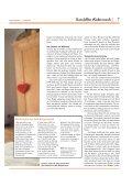 Kein Kinderspiel - maennerarzt.ch - Seite 2