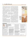 Kein Kinderspiel - maennerarzt.ch - Seite 3