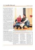 Kein Kinderspiel - maennerarzt.ch - Page 5