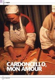scarica articolo in pdf - Puglia Imperiale
