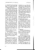 Vol 1(1) 6 Krishna P Candra - Page 2