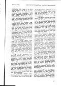 Vol 1(1) 6 Krishna P Candra - Page 3