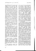 Vol 1(1) 6 Krishna P Candra - Page 4