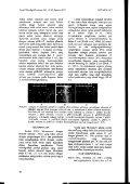 Vol 1(1) 6 Krishna P Candra - Page 6