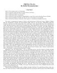 Prema Vilasa - Be Pure.info - Page 2