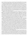 Prema Vilasa - Be Pure.info - Page 3