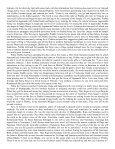 Prema Vilasa - Be Pure.info - Page 4