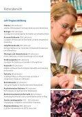 Höhere Fachschule - Seite 4