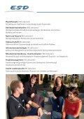 Höhere Fachschule - Seite 7