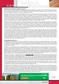 SEMANARIO%20COMEXPERU%20689 - Page 3