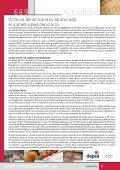 SEMANARIO%20COMEXPERU%20689 - Page 4