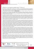 SEMANARIO%20COMEXPERU%20689 - Page 5