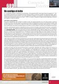 SEMANARIO%20COMEXPERU%20689 - Page 7