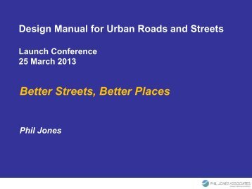 13797-5__BETTER_STREETS_BETTER_PLACES_PHIL_JONES-4