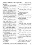Toàn văn pdf - Tạp chí Y học - Page 2