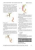 Toàn văn pdf - Tạp chí Y học - Page 4