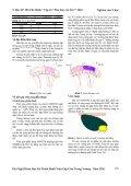 Toàn văn pdf - Tạp chí Y học - Page 6