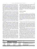 High nrDNA ITS polymorphism in the ancient extant seed plant Cycas - Page 2