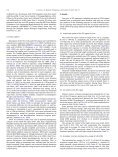 High nrDNA ITS polymorphism in the ancient extant seed plant Cycas - Page 3