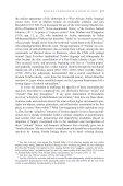 Yoruba Ethnogenesis from Within - Page 2