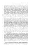 Yoruba Ethnogenesis from Within - Page 4