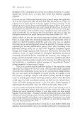 Yoruba Ethnogenesis from Within - Page 7