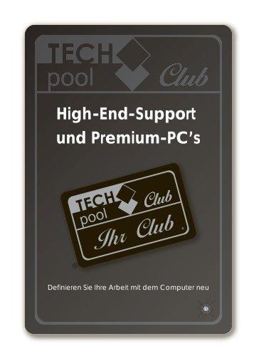 Deluxe Club