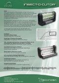 TECHNOSA DE Allure 2010 - Seite 2