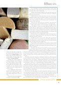 1 - Consiglio Regionale della Basilicata - Page 6