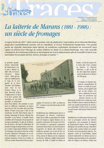 Int.rieur AE 127 - (CCI) de La Rochelle