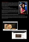 Jeannie Cho Lee is the first Asian Master of Wine as ... - Asian Palate - Page 2